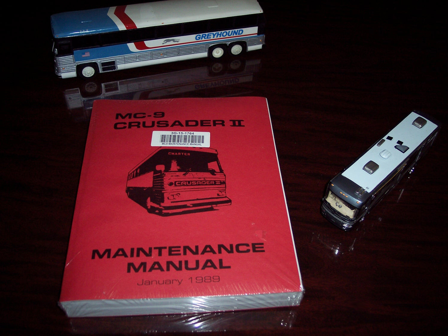 books manuals rh busrvparts com Thomas Bus Wiring Diagrams Wire Harness for VW Bus